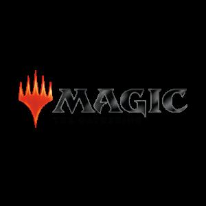 Productos sellados Magic