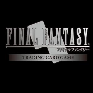 Material sellado Final Fantasy