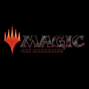 Magic Lotes